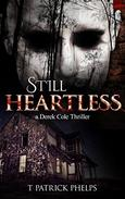 Still Heartless: The Thrilling Conclusion to Heartless
