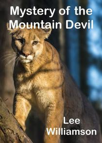 Mystery of the Mountain Devil