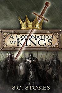 A Coronation of Kings