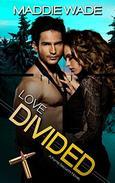 Love Divided