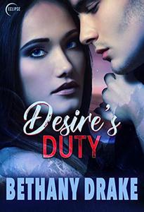 Desire's Duty