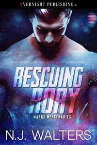 Rescuing Rory