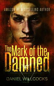The Mark of the Damned