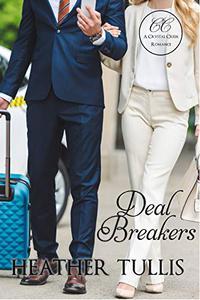 Deal Breakers: A Crystal Creek Romance