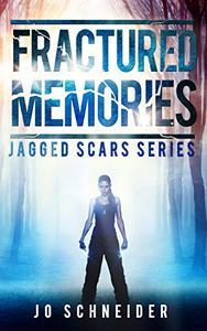 Fractured Memories: A Post Apocalyptic Survival Story