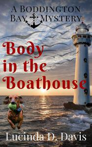 Body in the Boathouse