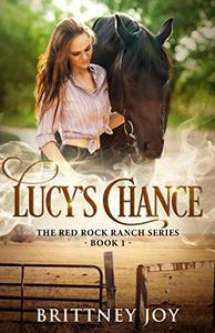 Lucy's Chance