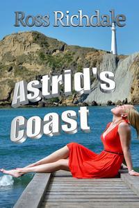 Astrid's Coast (2nd ed)
