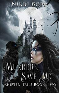 Murder Save Me