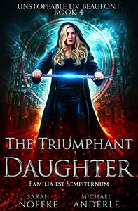 The Triumphant Daughter