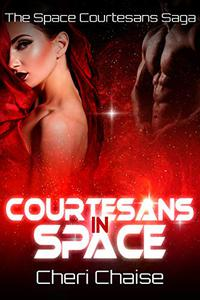 Courtesans in Space