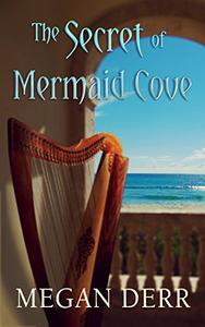 The Secret of Mermaid Cove