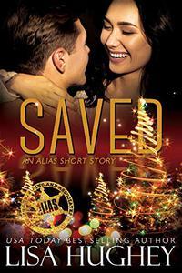 Saved: An ALIAS Short Story