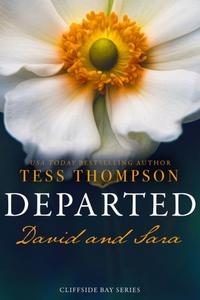 Departed: David and Sara