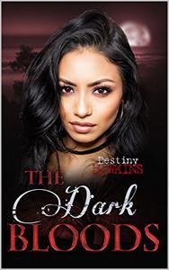 The Dark Bloods