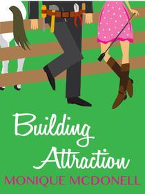 Building Attraction