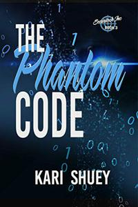 The Phantom Code