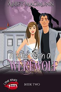 A Date with a Werewolf