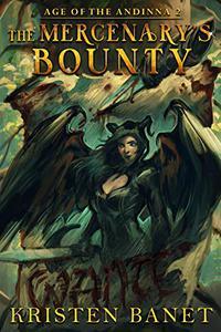 The Mercenary's Bounty