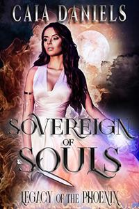 Sovereign of Souls
