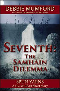 Seventh: The Samhain Dilemma
