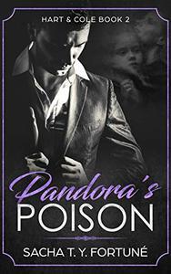 Pandora's Poison