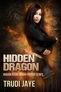 Hidden Dragon