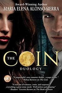 THE COIN DUOLOGY: