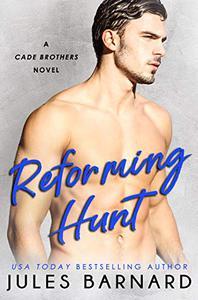 Reforming Hunt