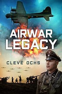 Airwar Legacy