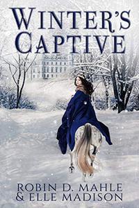 Winter's Captive
