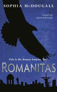 Romanitas: Volume I