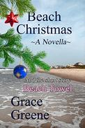 Beach Christmas (A Novella): Emerald Isle NC Stories