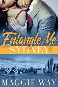 Entangle Me - Sydney