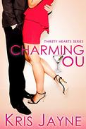 Charming You