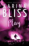 Play: a ROCK SOLID romance