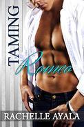 Taming Romeo