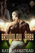 Brownlow Baby