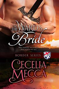 The Ward's Bride