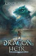 Dragon's Heir