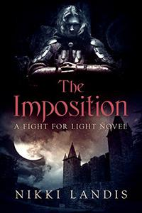 The Imposition
