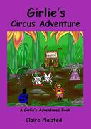 Girlie's Circus Adventure