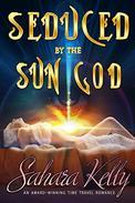 Seduced by the Sun God