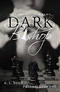Dark Bishop