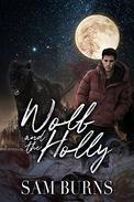 Wolf and the Holly