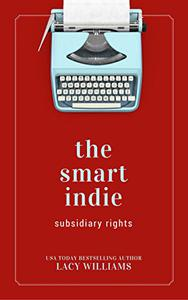 the smart indie: subsidiary rights
