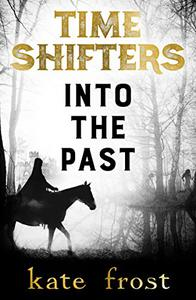 Time Shifters: Into the Past:
