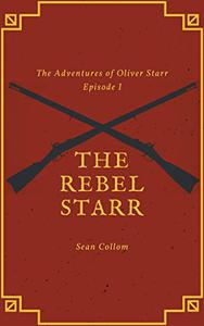 The Rebel Starr