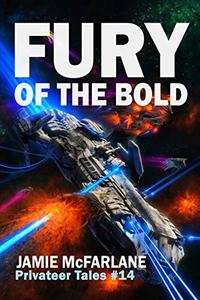 Fury of the Bold