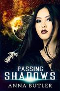 Passing Shadows